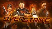 Insomniac Games - Multiplattform-Titel heißt Overstrike