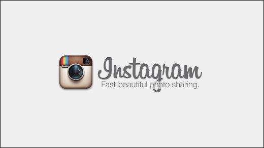 Instagram 2.0 - Update der beliebten Photosharing-App