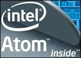 Intel - Atom CPUs bald für Smartphones