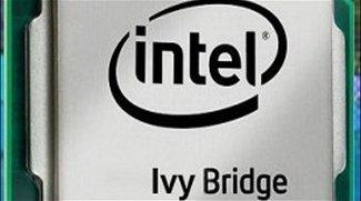 Intel IDF - Ivy Bridge bekommt verbesserten Grafikkern