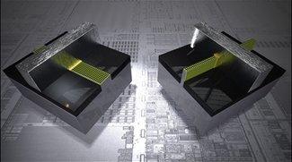 Intel - Ivy-Bridge kommt später - Ist Apples iPad schuld?