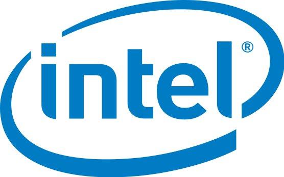 Intel - Neue Core i5 Sandy Bridge CPU