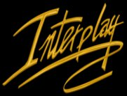 Interplay - Back to Business