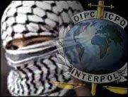 Interpol warnt vor entflohenen Al-Qaida-Häftlingen