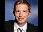 INTERVIEW - Felix Petzel, Pressesprecher Xbox