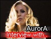 Interview mit Aurora von den Les Seules