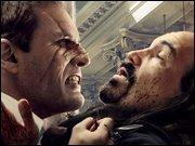 Io Interactive - Erste Eindrücke zu Kane &amp&#x3B; Lynch: Dog Days