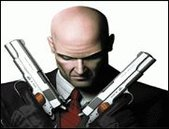IO Interactive - Neue IP nach Hitman: Absolution