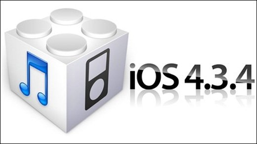 iOS 4.3.4 - Apple stopft Jailbreakme.com-Sicherheitslücke