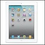 iPad 2 - Verkaufsstart am Freitag