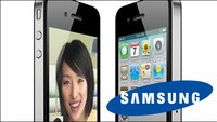 iphone-5-ipad-3-samsung-plant-schon-klagen-in-korea