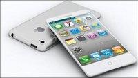 iPhone 5 - Telefonica schraubt iPhone 4-Bestand zurück - Platz für iPhone 5?