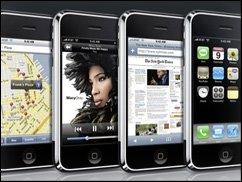 iPhone kommt am 9. November in Großbritannien
