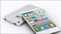 iPhone Leak - Wieder unbekanntes iPhone im Pub gefunden UPDATE