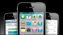 iPhone - wird bei O2 teurer