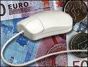 iPod und Co bald drastisch teurer