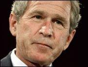 Irak-Krieg war absolut richtig