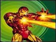Iron Man - Die fliegende Blechbüchse mit neuem Story-Trailer