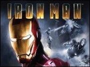 Iron Man - Neuer Trailer stellt Rüstungstypen vor!