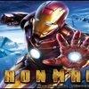 Iron Man - PC-Version mit leichter Verspätung