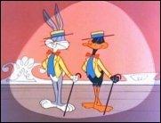 Is was, Doc? Mega-Deal zwischen Warner Bros. und SCi/Eidos
