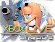 Ist der Wurm drin? Keine Xbox Live Arcade Titel morgen