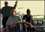 It's a final Countdown: GTA 4 - Trailer