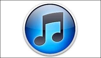 iTunes 10.2.2  - Update steht zur Verfügung
