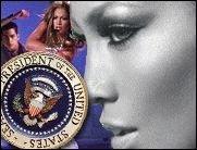 J.Lo for President? Jenny möchte Präsidentin werden