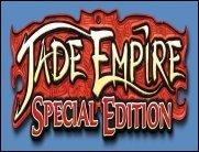 Jade Empire - Genuss auch für PC'ler