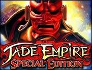 Jade Empire Special Edition - Hols dir über Steam!