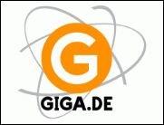Jagd auf Kopfgelder bei GIGA GAMES