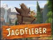 Jagdfieber auf Spongebob bei GIGA\Games