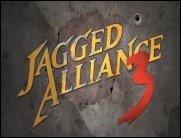 Jagged Alliance 3 - Verspäteter E3 Trailer