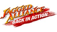 Jagged Alliance: Back in Action - JA2-Reboot kommt im Herbst