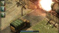 Jagged Alliance Online - Trailer zur Gamescom