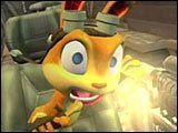 Jak and Daxter: The Lost Frontier - Launch Trailer