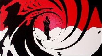 James Bond 23 - Naomie Harris als neues Bondgirl?