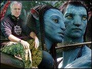James Cameron - Alle Werke des Avatar Regisseurs