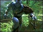 James Cameron's AVATAR: Das Videospiel - Frischer Trailer zur Spielumsetzung
