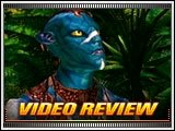 James Cameron's AVATAR: Das Videospiel - Video-Review zur Wii Version