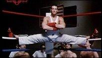 Jean-Claude Van Damme - Rückkehr in den Ring nach über 29 Jahren?