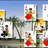 Jede Menge Kartentricks und tolle Spiele!