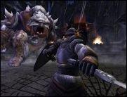 Jeffrey Steefel spricht über das Monsterplay