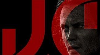 John Carter - Der erste Trailer zum neuen Fantasy-Spektakel!