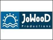 JoWooD plant für Konsolenmarkt