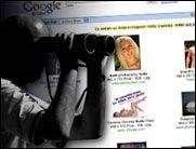 Jugendschutz vs. Privatsphäre: Google macht nicht mit