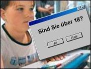 Jugendschutzgesetz - Deutscher Kulturrat klinkt sich ein
