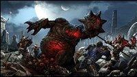 Juggernaut - Ein echt actionreiches MMORPG!