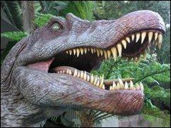 Jurassic AßMAN